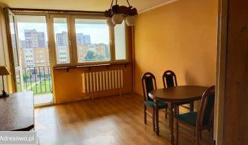 Mieszkanie 3-pokojowe Sosnowiec Zagórze, ul. Kielecka. Zdjęcie 1