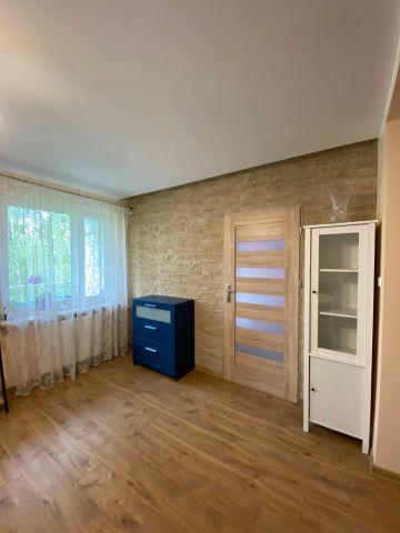 Mieszkanie 2-pokojowe Tarnowskie Góry Lasowice, ul. Marii Rozpłochowskiej