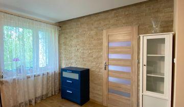 Mieszkanie 2-pokojowe Tarnowskie Góry Lasowice, ul. Marii Rozpłochowskiej. Zdjęcie 1