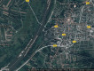 Mieszkanie 2-pokojowe Tarnobrzeg Przywiśle, ul. Armii Krajowej 3
