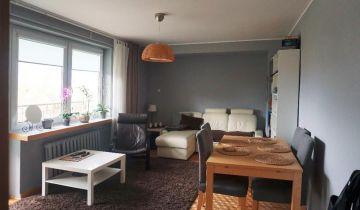 Mieszkanie 4-pokojowe Dobre, ul. Jana Kilińskiego 10D