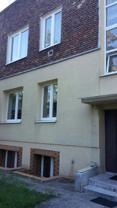 Mieszkanie 1-pokojowe Warszawa Wawer, ul. Leśniczówka