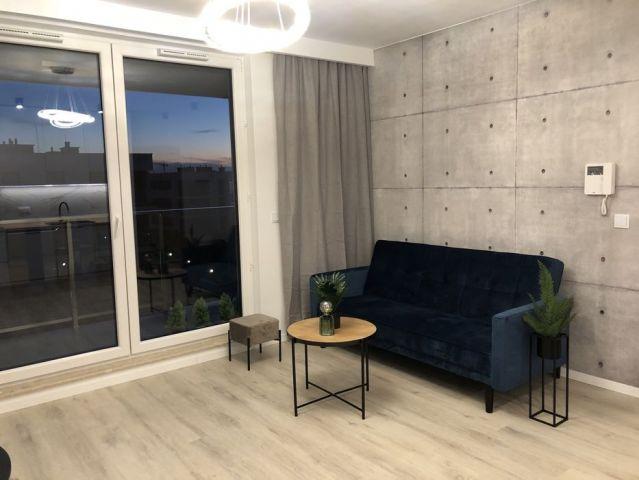 Mieszkanie 5-pokojowe Legionowo Piaski, ul. Zegrzyńska