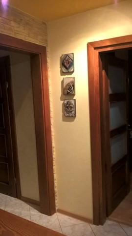 Mieszkanie 3-pokojowe Płock Międzytorze, ul. Powstańców Styczniowych 19
