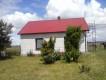dom wolnostojący, 3 pokoje Udórz Pohulanka, Udórz 63