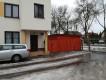 Mieszkanie 4-pokojowe Radzymin, al. Armii Krajowej 36