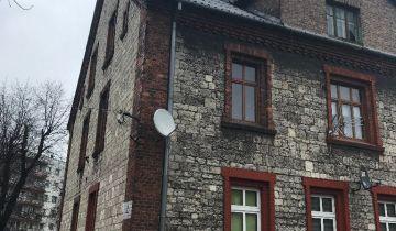 Mieszkanie 1-pokojowe Czeladź Piaski, ul. Krzywa. Zdjęcie 1
