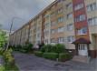 Mieszkanie 2-pokojowe Lubin, ul. Bieszczadzka