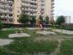 Mieszkanie 2-pokojowe Gorzów Wielkopolski, ul. Batalionów Chłopskich