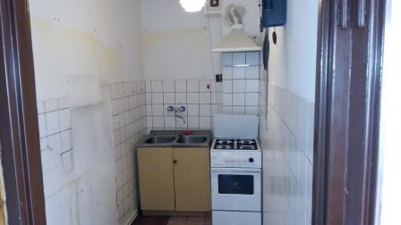 Mieszkanie 2-pokojowe Piława Górna, ul. Budowlanych