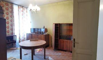 Mieszkanie 2-pokojowe Łódź Widzew, ul. Złota. Zdjęcie 1