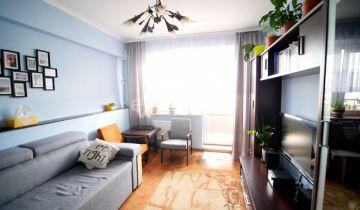Mieszkanie 3-pokojowe Rzeszów Staromieście, ul. Zabłocie. Zdjęcie 1