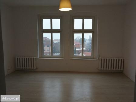 Mieszkanie 2-pokojowe Kwidzyn, ul. Kopernika 19