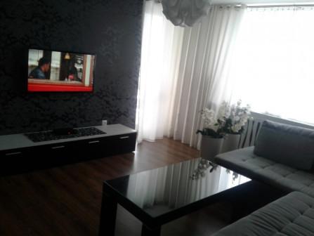 Mieszkanie 2-pokojowe Kraśnik Stary Kraśnik, ul. Piaskowa