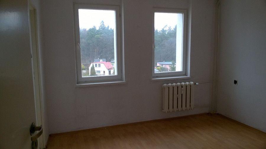 Mieszkanie 4-pokojowe Gdańsk Matarnia, ul. Elewów