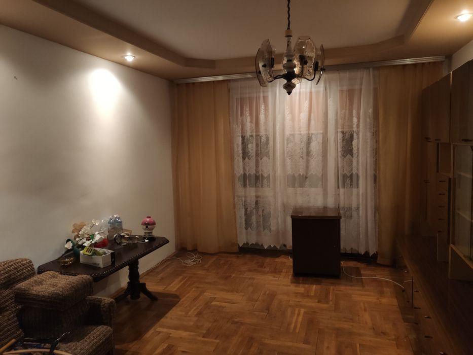 Mieszkanie 2-pokojowe Dębica, ul. Strumskiego