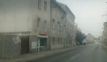 Mieszkanie 2-pokojowe Żmigród, ul. Wrocławska 16