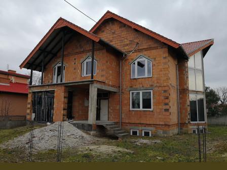 dom wolnostojący, 6 pokoi Głubczyce, ul. Brzozowa