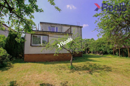 dom wolnostojący, 5 pokoi Wejherowo