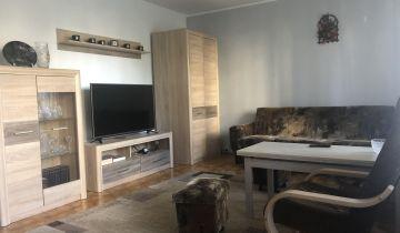 Mieszkanie 3-pokojowe Sokołów Podlaski, ul. Spółdzielcza. Zdjęcie 1