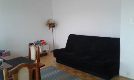 Mieszkanie 3-pokojowe Mińsk Mazowiecki, ul. Dąbrówki