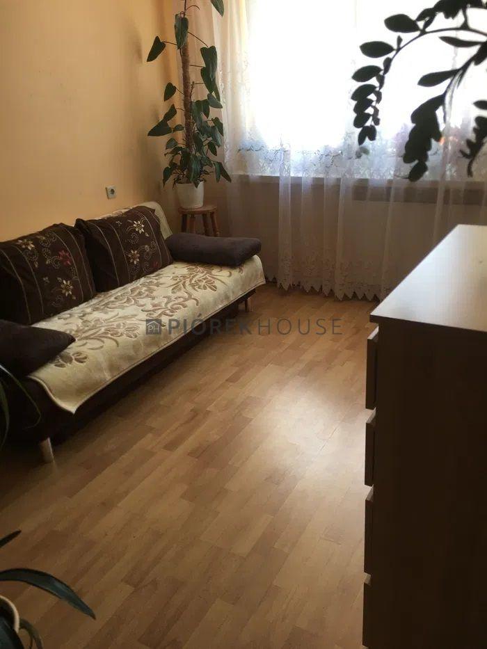 Mieszkanie 2-pokojowe Warszawa Ochota, ul. Grójecka
