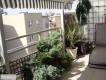Mieszkanie 3-pokojowe Otwock, ul. im. Genera�a J�zefa Hallera 1A