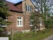 dom wolnostojący, 6 pokoi Fugasówka, ul. Mickiewicza