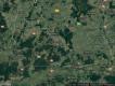 Mieszkanie 2-pokojowe Ostrów Mazowiecka
