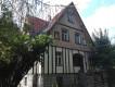 dom wolnostojący, 6 pokoi Szklarska Poręba, ul. Armii Krajowej