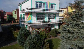 Hotel/pensjonat Darłowo, ul. Marynarska. Zdjęcie 3
