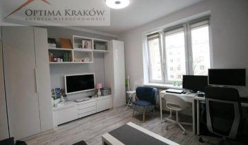 Mieszkanie 1-pokojowe Kraków Nowa Huta, os. Urocze. Zdjęcie 1