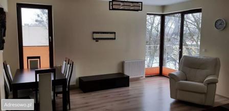 Mieszkanie 2-pokojowe Rumia Centrum, ul. Krakowska