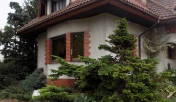 dom wolnostojący Piotrków Trybunalski