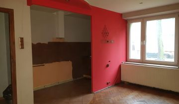 Mieszkanie 2-pokojowe Dąbrowa Górnicza Mydlice, ul. Józefa Mireckiego. Zdjęcie 1