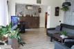 Mieszkanie 2-pokojowe Biesiekierz