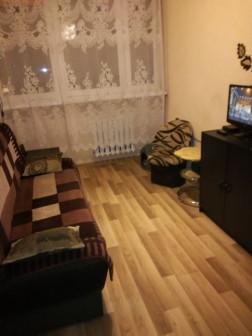 Mieszkanie 3-pokojowe Jelenia Góra, ul. Wolności