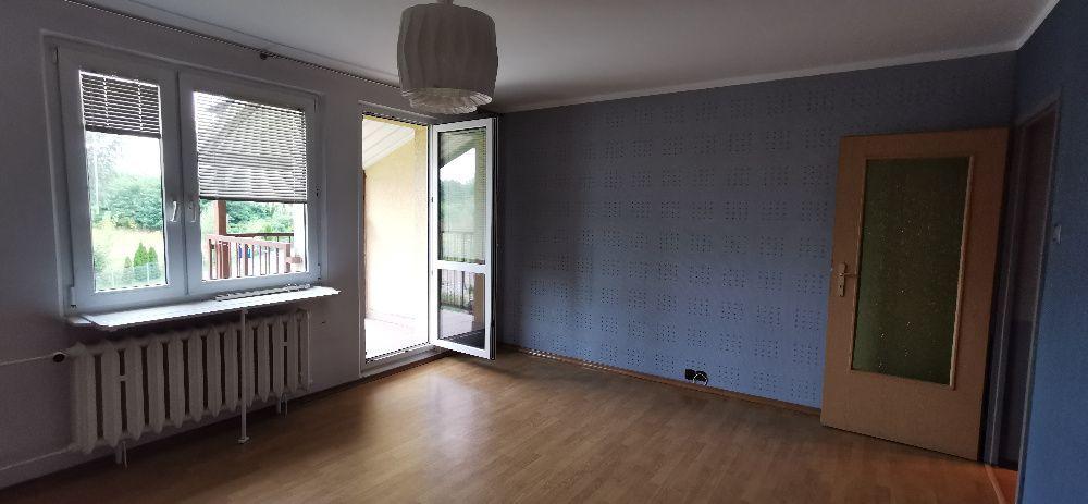 Mieszkanie 4-pokojowe Bielsko-Biała, ul. Kozia