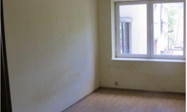 Mieszkanie 3-pokojowe Zakopane Centrum, ul. Stanisława Witkiewicza