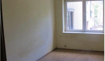 Mieszkanie 3-pokojowe Zakopane Centrum, ul. Stanisława Witkiewicza. Zdjęcie 1