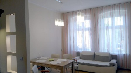 Mieszkanie 2-pokojowe Świdnica Centrum