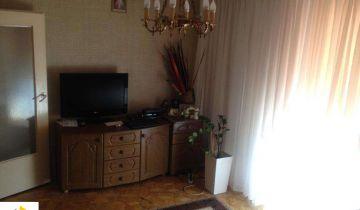 Mieszkanie 4-pokojowe Pułtusk, ul. 13 Pułku Piechoty