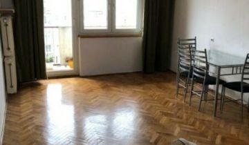 Mieszkanie 2-pokojowe Warszawa Ochota, ul. Grójecka. Zdjęcie 1