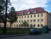 Mieszkanie 5-pokojowe Żary, ul. Żagańska  112