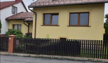segmentowiec, 7 pokoi Bielsko-Biała Olszówka Dolna, ul. św. Andrzeja Boboli. Zdjęcie 1