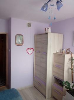 Mieszkanie 2-pokojowe Skierniewice Centrum