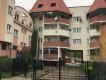 Mieszkanie 5-pokojowe Wrocław, ul. Bezpieczna 5