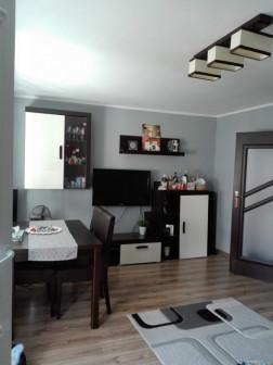 Mieszkanie 2-pokojowe Konin, ul. Topazowa 26