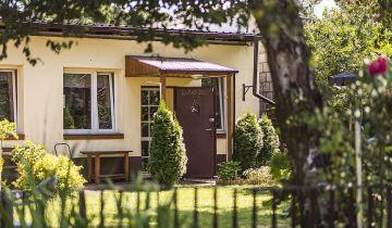 inny, 4 pokoje Ząbki, ul. Słoneczna. Zdjęcie 1