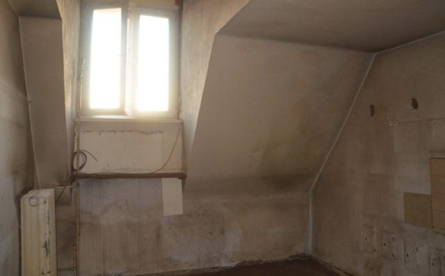 Mieszkanie 1-pokojowe Wrocław Stare Miasto, ul. Świdnicka